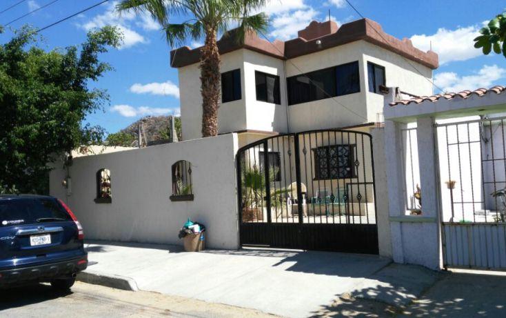 Foto de casa en venta en, mezquitito, la paz, baja california sur, 1829612 no 01