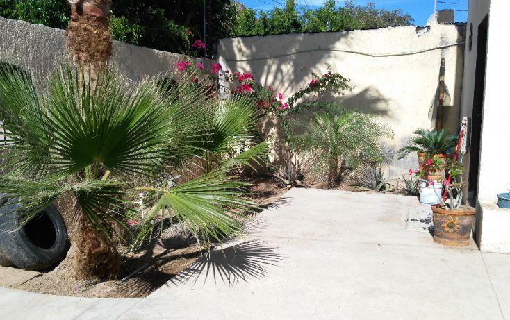 Foto de casa en venta en, mezquitito, la paz, baja california sur, 1829612 no 02