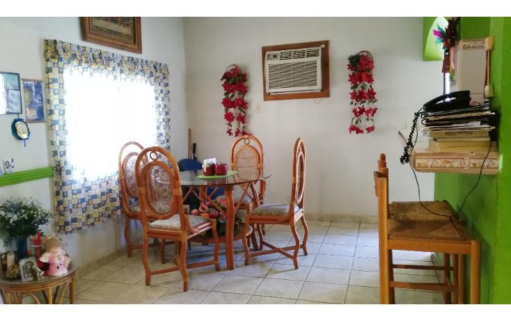 Foto de casa en venta en  , mezquitito, la paz, baja california sur, 1829612 No. 03