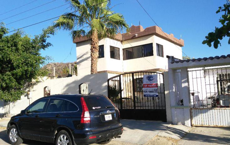 Foto de casa en venta en, mezquitito, la paz, baja california sur, 1829612 no 04