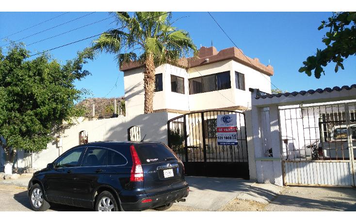 Foto de casa en venta en  , mezquitito, la paz, baja california sur, 1829612 No. 04