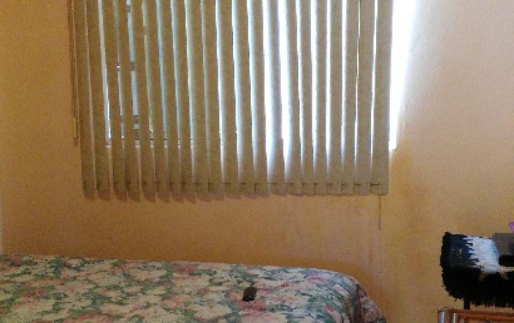 Foto de casa en venta en, mezquitito, la paz, baja california sur, 1829612 no 12