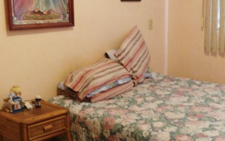 Foto de casa en venta en, mezquitito, la paz, baja california sur, 1829612 no 13