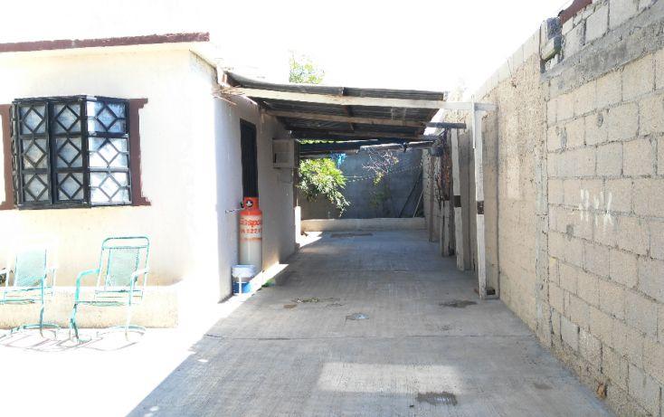Foto de casa en venta en, mezquitito, la paz, baja california sur, 1829612 no 15