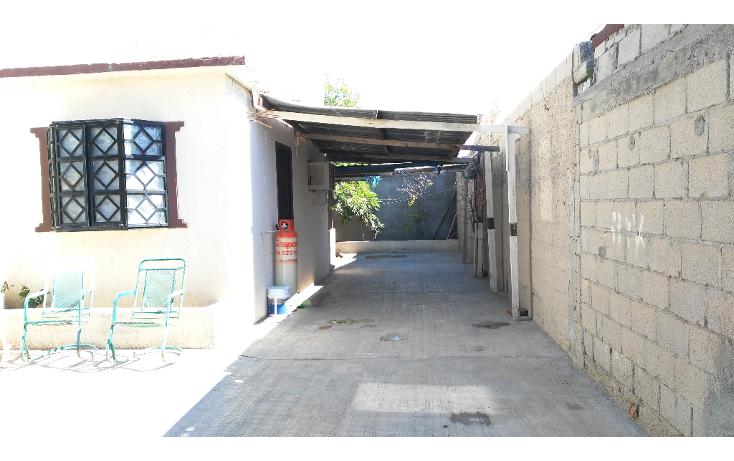 Foto de casa en venta en  , mezquitito, la paz, baja california sur, 1829612 No. 15