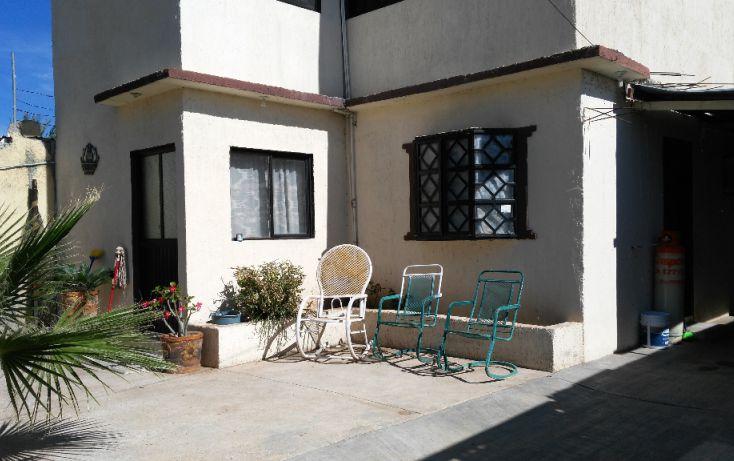 Foto de casa en venta en, mezquitito, la paz, baja california sur, 1829612 no 16
