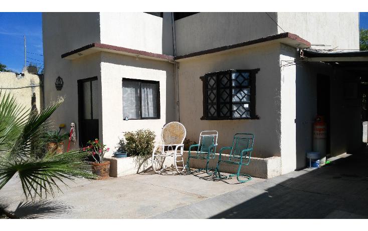 Foto de casa en venta en  , mezquitito, la paz, baja california sur, 1829612 No. 16