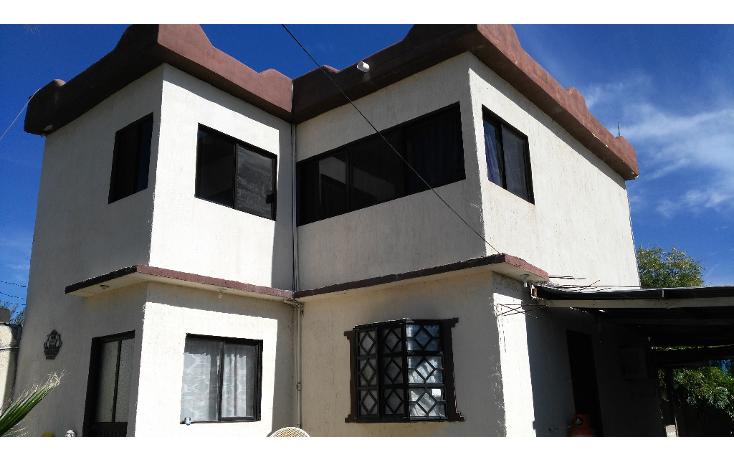 Foto de casa en venta en  , mezquitito, la paz, baja california sur, 1829612 No. 17