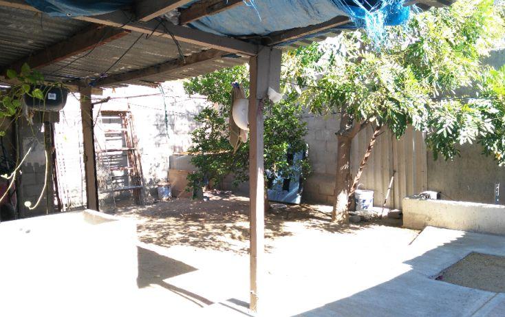 Foto de casa en venta en, mezquitito, la paz, baja california sur, 1829612 no 18