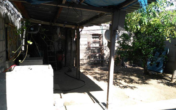 Foto de casa en venta en, mezquitito, la paz, baja california sur, 1829612 no 19