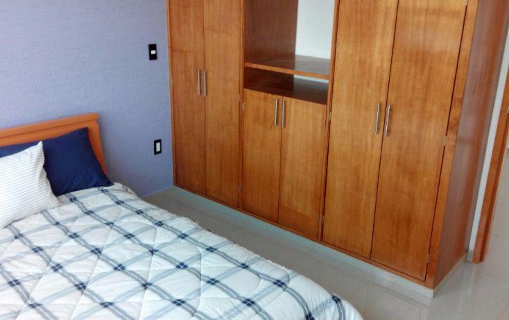 Foto de casa en venta en, mi casita, jacona, michoacán de ocampo, 1773794 no 02