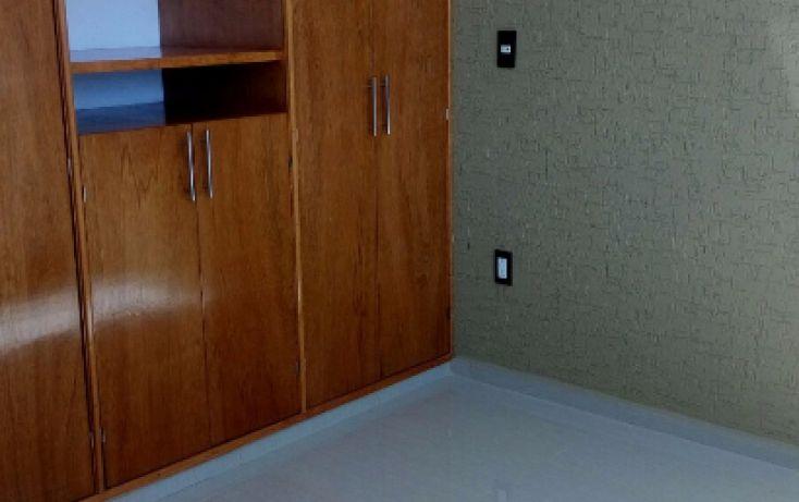 Foto de casa en venta en, mi casita, jacona, michoacán de ocampo, 1773794 no 03