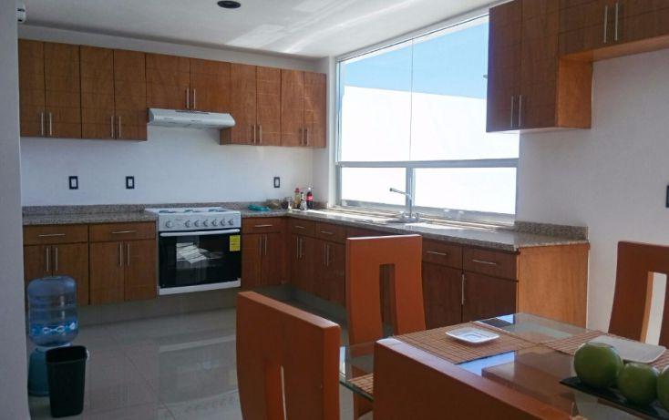 Foto de casa en venta en, mi casita, jacona, michoacán de ocampo, 1773794 no 06