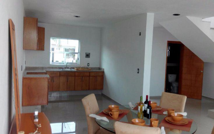 Foto de casa en venta en, mi casita, jacona, michoacán de ocampo, 1773794 no 07