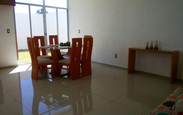 Foto de casa en venta en, mi casita, jacona, michoacán de ocampo, 1773794 no 08
