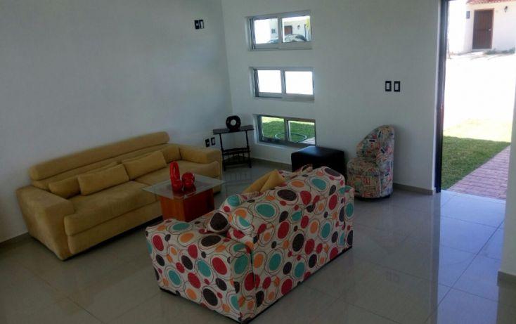 Foto de casa en venta en, mi casita, jacona, michoacán de ocampo, 1773794 no 09