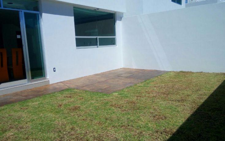 Foto de casa en venta en, mi casita, jacona, michoacán de ocampo, 1773794 no 10