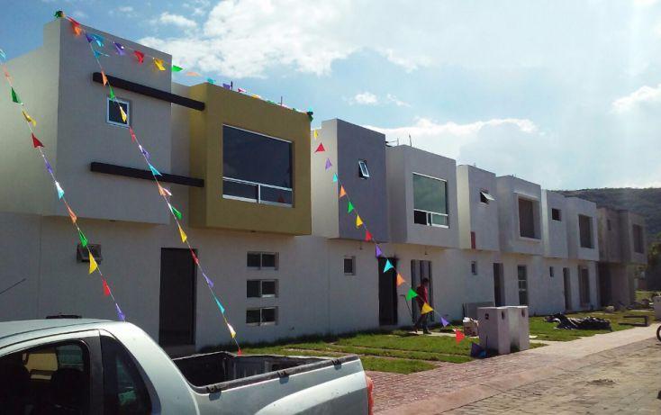 Foto de casa en venta en, mi casita, jacona, michoacán de ocampo, 1773794 no 12