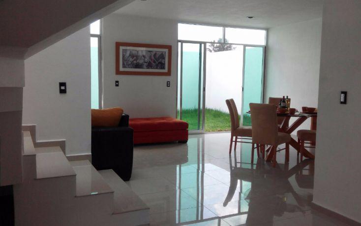 Foto de casa en venta en, mi casita, jacona, michoacán de ocampo, 1773794 no 13