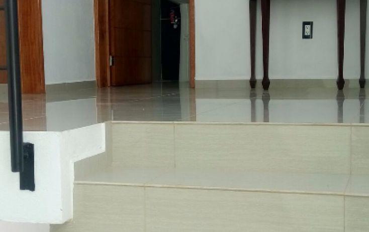 Foto de casa en venta en, mi casita, jacona, michoacán de ocampo, 1773794 no 16