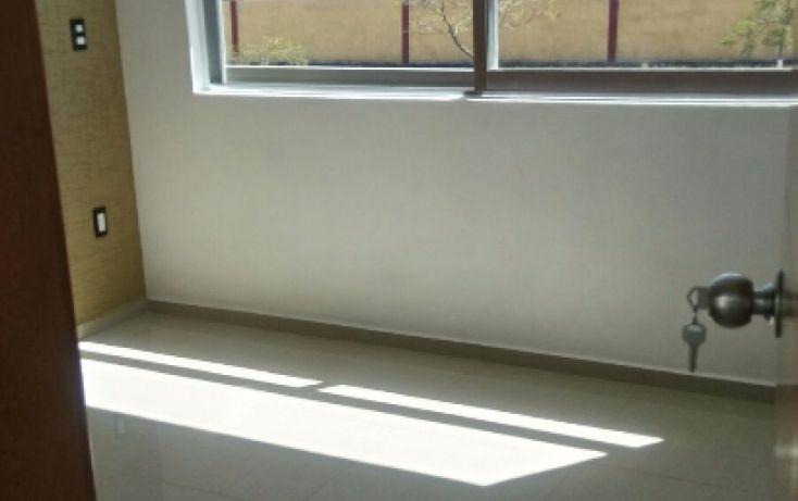 Foto de casa en venta en, mi casita, jacona, michoacán de ocampo, 1773794 no 17
