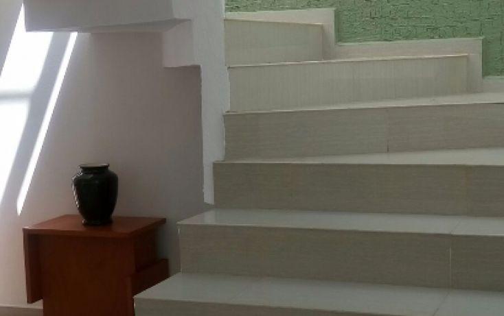 Foto de casa en venta en, mi casita, jacona, michoacán de ocampo, 1773794 no 18