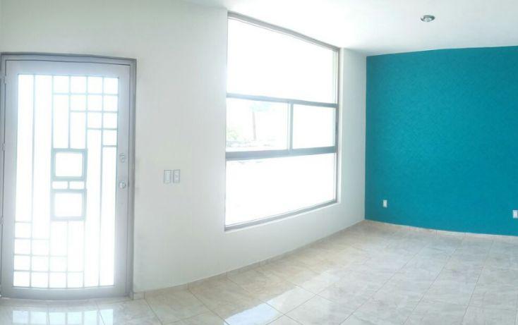 Foto de casa en venta en, mi casita, jacona, michoacán de ocampo, 1811776 no 02