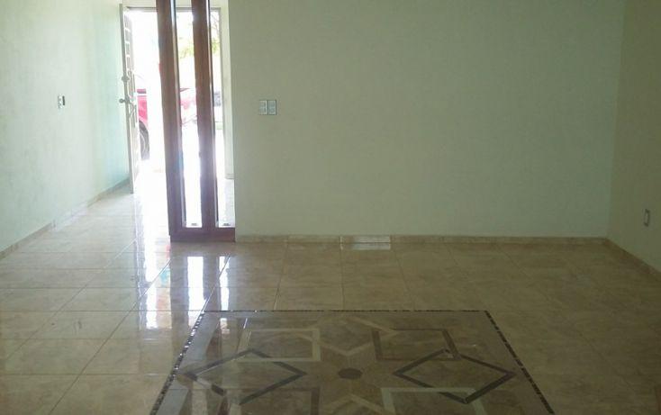 Foto de casa en venta en, mi casita, jacona, michoacán de ocampo, 1811776 no 03