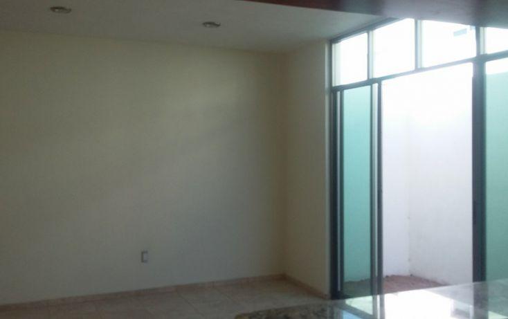 Foto de casa en venta en, mi casita, jacona, michoacán de ocampo, 1811776 no 04
