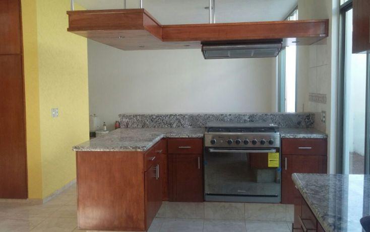 Foto de casa en venta en, mi casita, jacona, michoacán de ocampo, 1811776 no 05