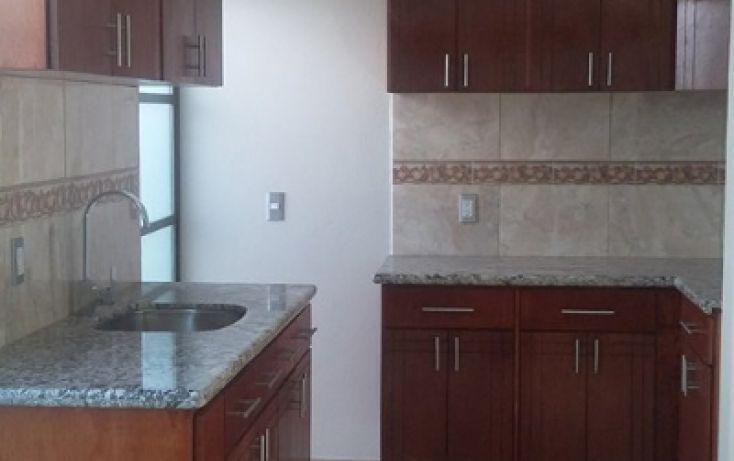 Foto de casa en venta en, mi casita, jacona, michoacán de ocampo, 1811776 no 06