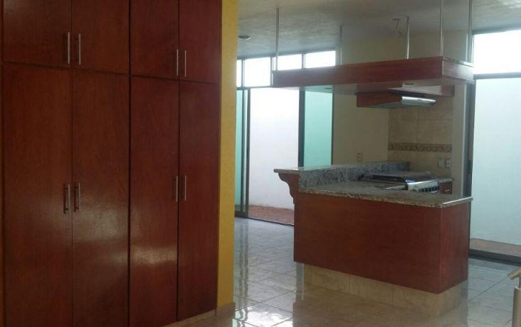 Foto de casa en venta en, mi casita, jacona, michoacán de ocampo, 1811776 no 07