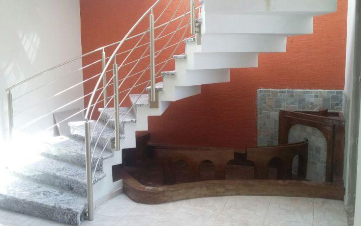Foto de casa en venta en, mi casita, jacona, michoacán de ocampo, 1811776 no 08