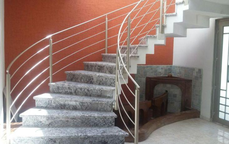 Foto de casa en venta en, mi casita, jacona, michoacán de ocampo, 1811776 no 09