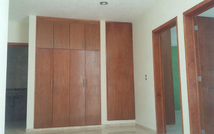 Foto de casa en venta en, mi casita, jacona, michoacán de ocampo, 1811776 no 12