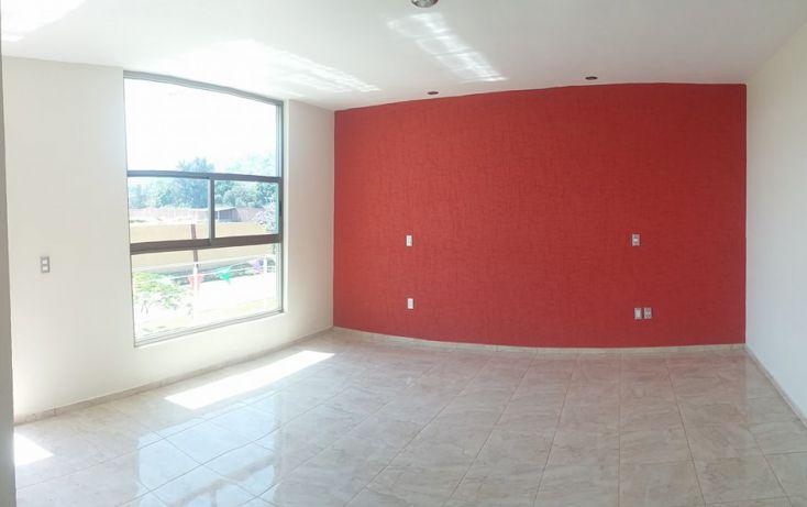 Foto de casa en venta en, mi casita, jacona, michoacán de ocampo, 1811776 no 13