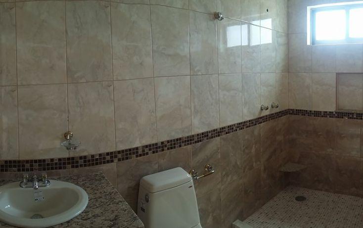Foto de casa en venta en, mi casita, jacona, michoacán de ocampo, 1811776 no 14