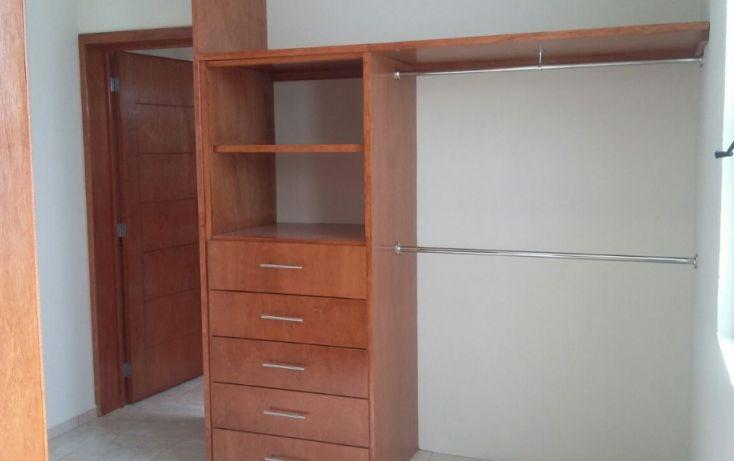 Foto de casa en venta en, mi casita, jacona, michoacán de ocampo, 1811776 no 15