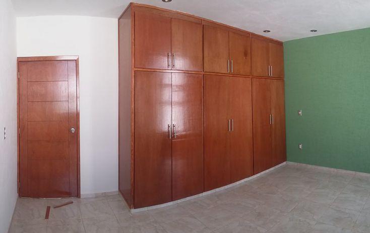 Foto de casa en venta en, mi casita, jacona, michoacán de ocampo, 1811776 no 16