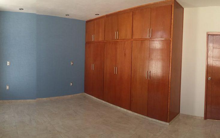 Foto de casa en venta en, mi casita, jacona, michoacán de ocampo, 1811776 no 17