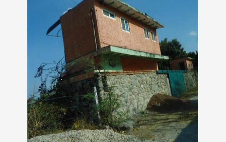 Foto de casa en venta en  , miacatlan, miacatlán, morelos, 1978636 No. 01