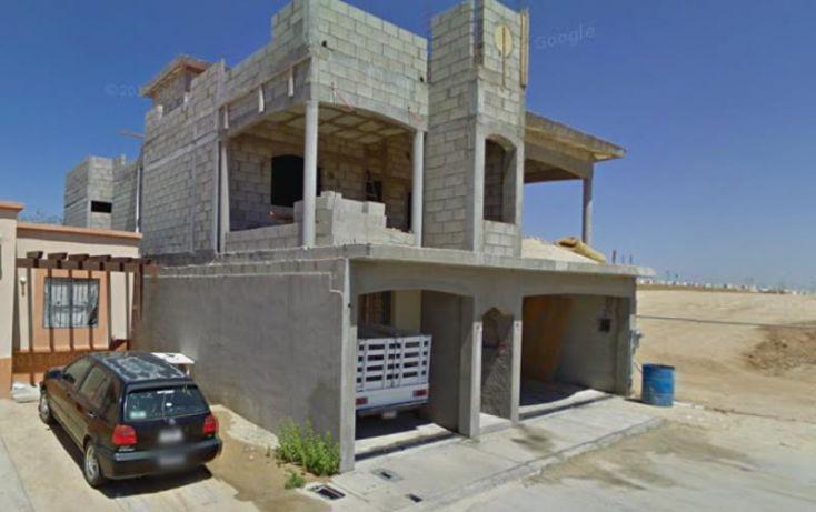 Foto de casa en venta en miacatlan, monterreal residencial 2da etapa, los cabos, baja california sur, 1726046 no 01