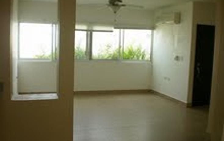 Foto de casa en renta en  , miami, carmen, campeche, 1087219 No. 01