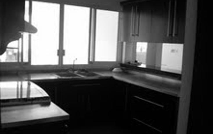 Foto de casa en renta en  , miami, carmen, campeche, 1087219 No. 03