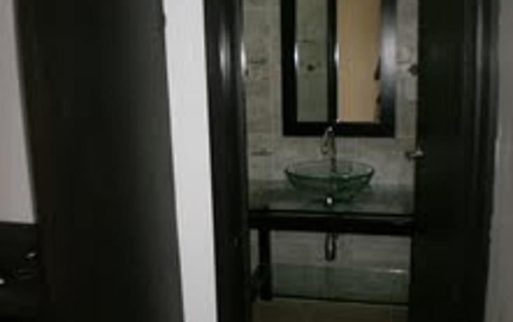 Foto de casa en renta en  , miami, carmen, campeche, 1087219 No. 04