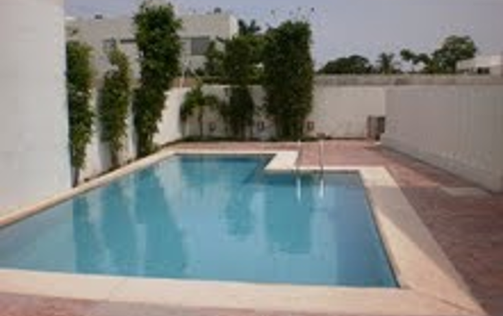 Foto de casa en renta en  , miami, carmen, campeche, 1087219 No. 05