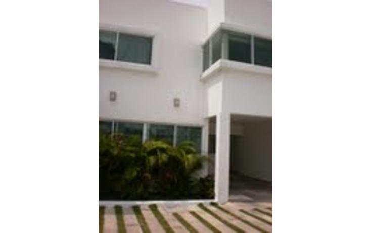 Foto de casa en renta en  , miami, carmen, campeche, 1087219 No. 06