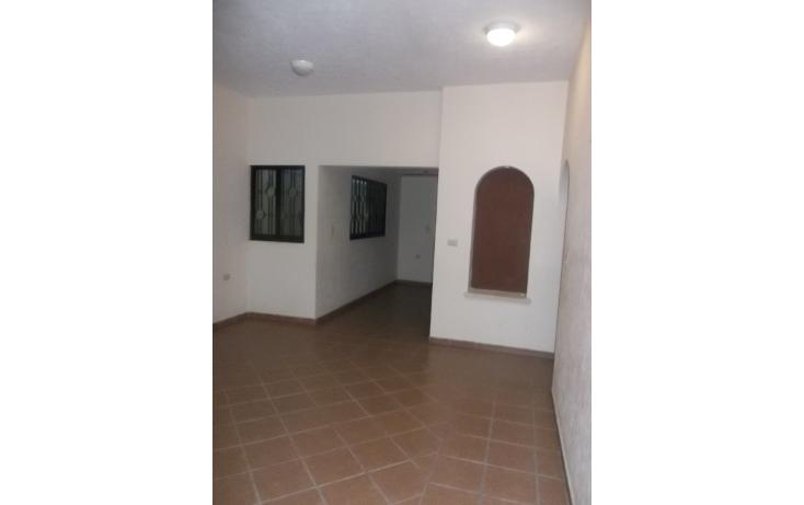 Foto de casa en renta en  , miami, carmen, campeche, 1090735 No. 02