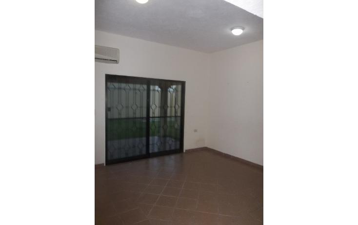 Foto de casa en renta en  , miami, carmen, campeche, 1090735 No. 03