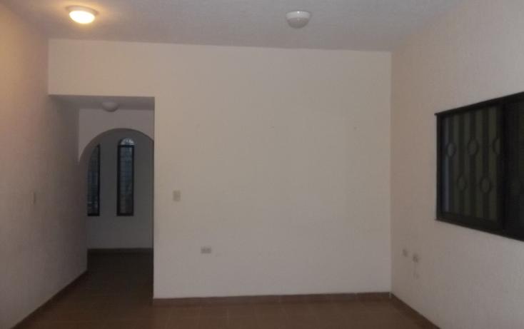 Foto de casa en renta en  , miami, carmen, campeche, 1090735 No. 04